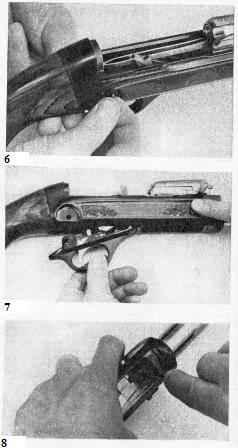 инструкция по эксплуатации мц 21 12 - фото 11